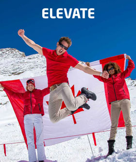catalogo-elevate-2014-mini