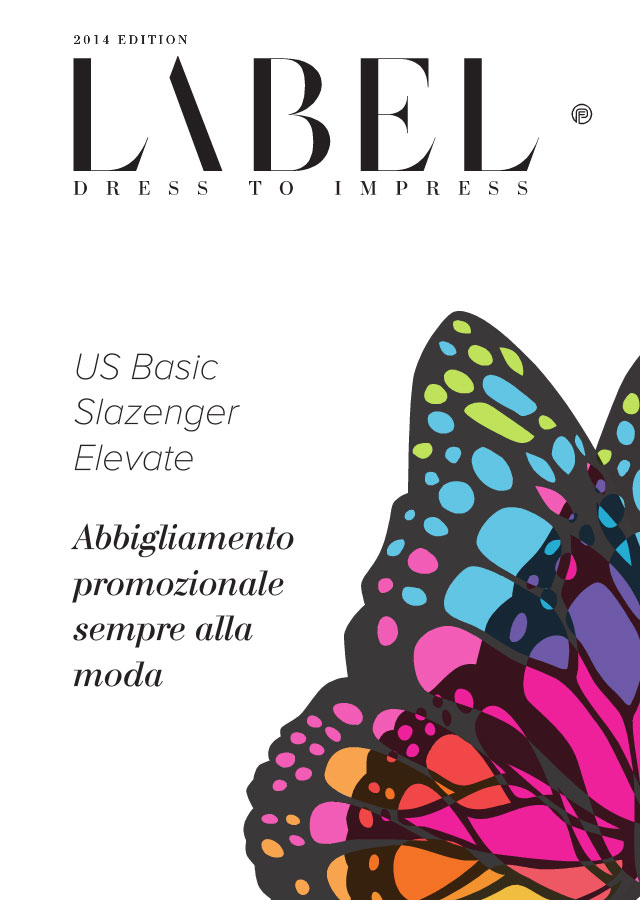 catalogo-label-2014