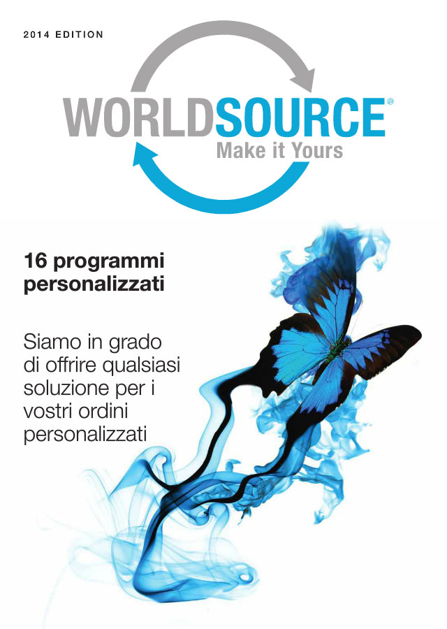 catalogo-worldsource-2014