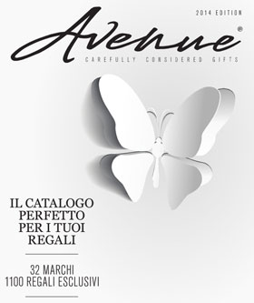 catalogo-avenue-2014-mini