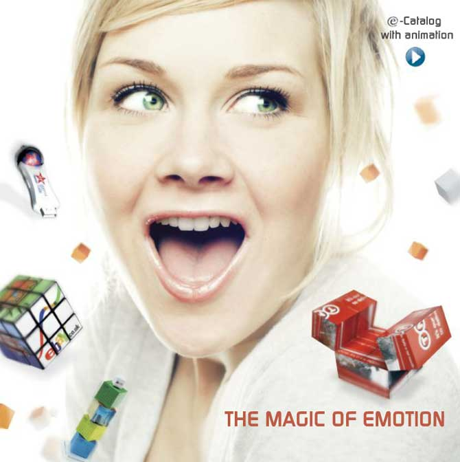 catalogo-magic-emotion