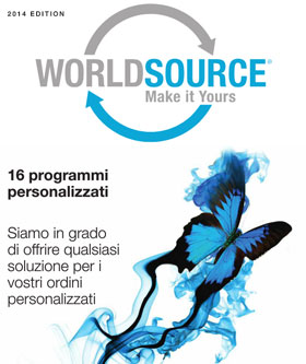 catalogo-worldsource-2014-mini